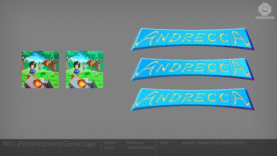 andrecca_003
