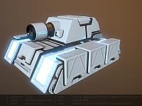 Tank_Heavy_1