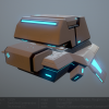 Tank_Hover_3
