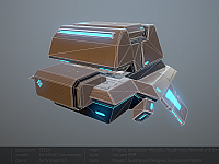 Tank_Hover_4