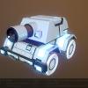 Tank_Light_1