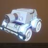 Tank_Light_2