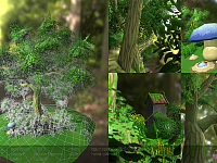 forestScene_compilation
