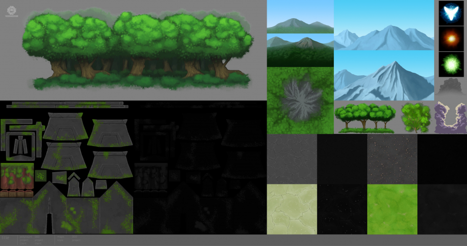 textures_compilation1