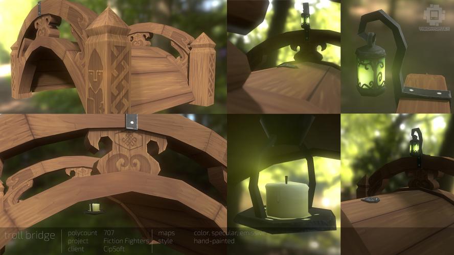 trollBridge_details