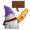 trollProfessor_magic