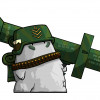 trollProfessor_military