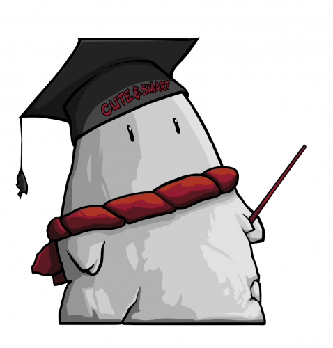 trollProfessor_professor
