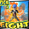 00combatAction_PickAFight