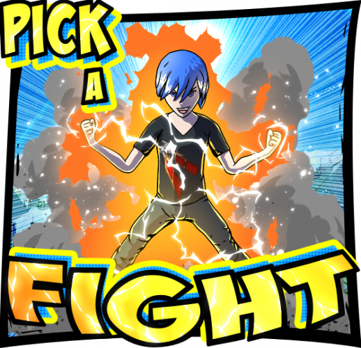 00combatAction_PickAFight