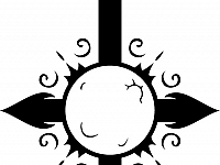 logo_clairDeLune