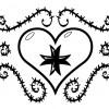 logo_frontierHeart