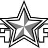 logo_generalFashion
