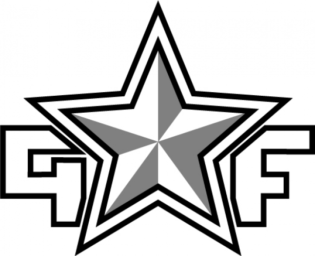logo_generalFashion