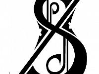 logo_semantique