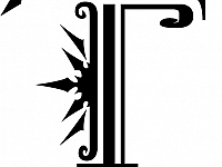 logo_torture