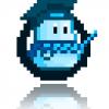 01c_TrollProfessorTutorial_Pixel_Wallpaper