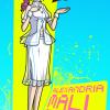 07crt_shopkeepergirl_01