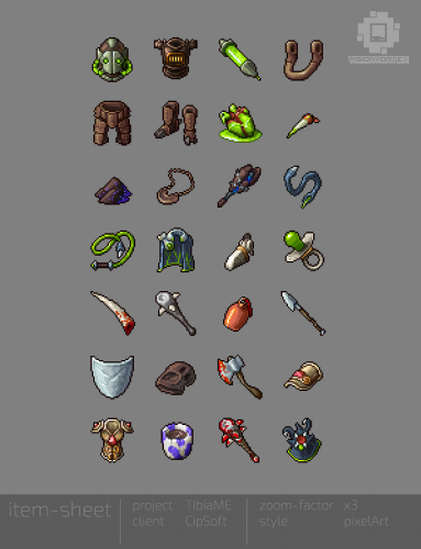 tibia_items